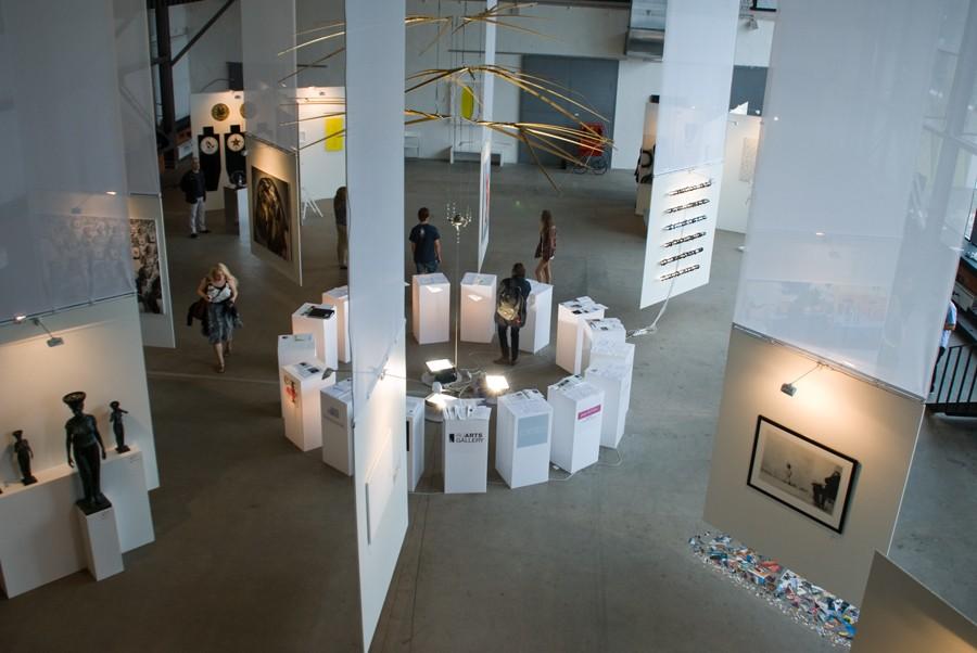 artspaceevent01