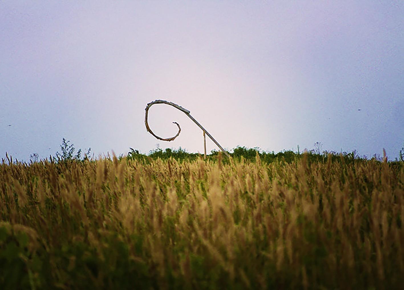 Группировка ЗИП. Спираль. 2010