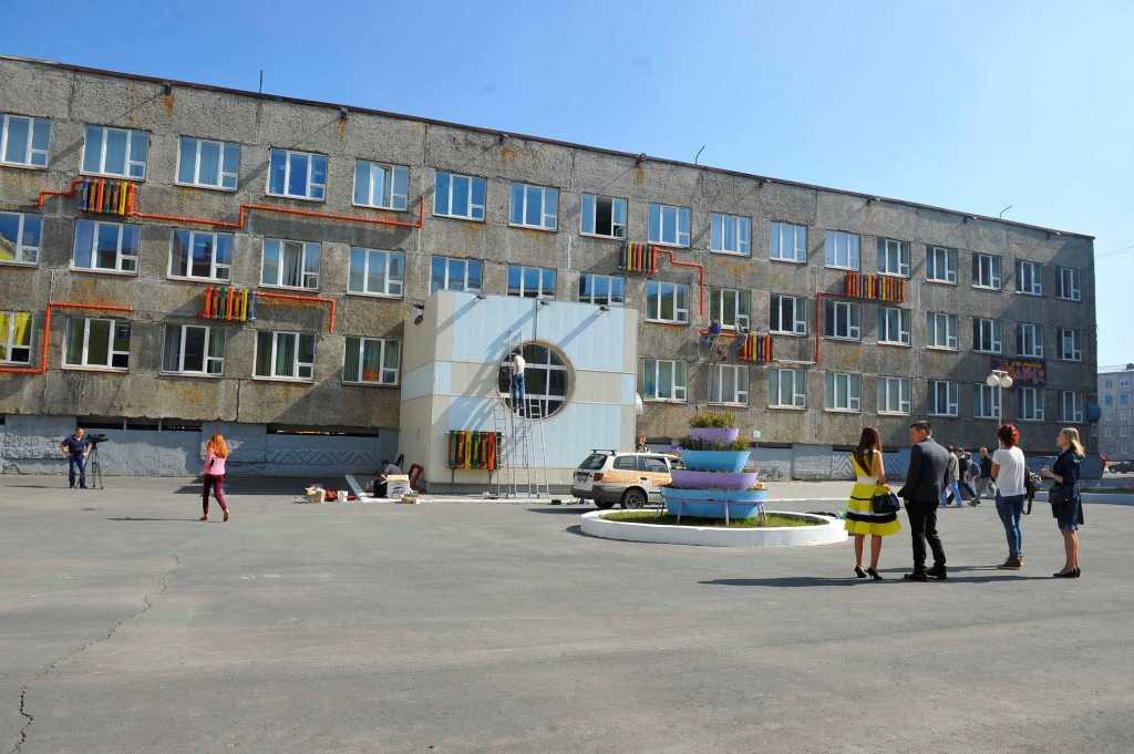 norilsk-zvyagintceva_09