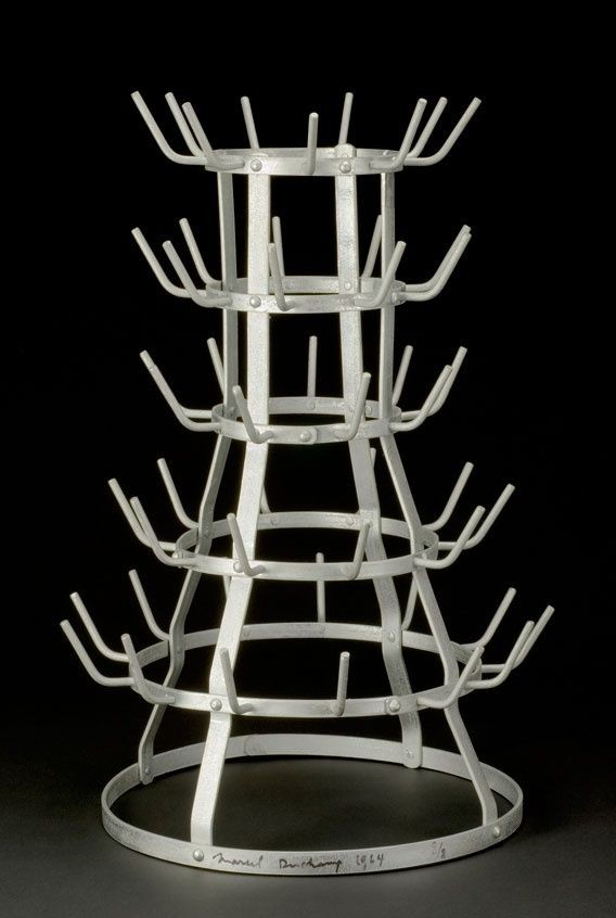30-locmanov-book-bottle-rack-portebouteilles-1914-1963-duchamp-1425750393_b