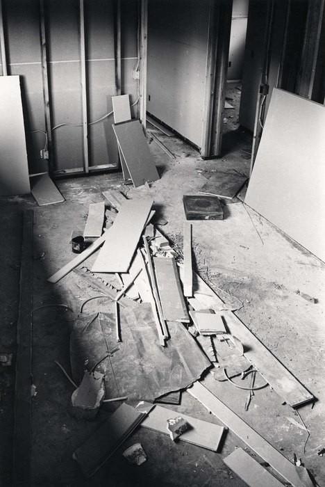 Park City, interior, 18, 1986