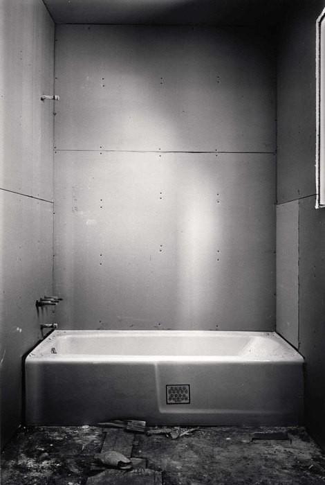 Park City, interior, 23, 1986