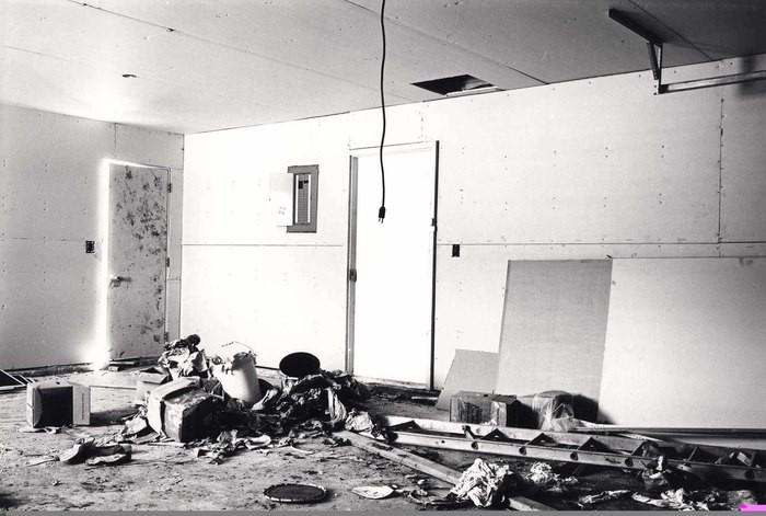 Park City, interior, 25, 1986