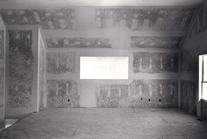 Park City, interior, 33, 1986
