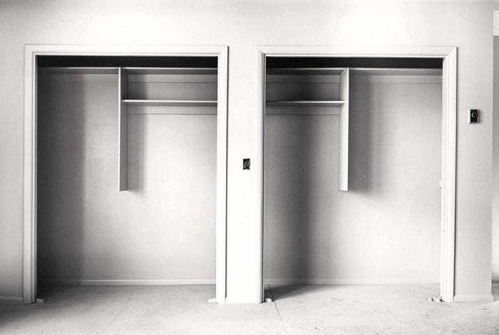 Park City, interior, 37, 1986