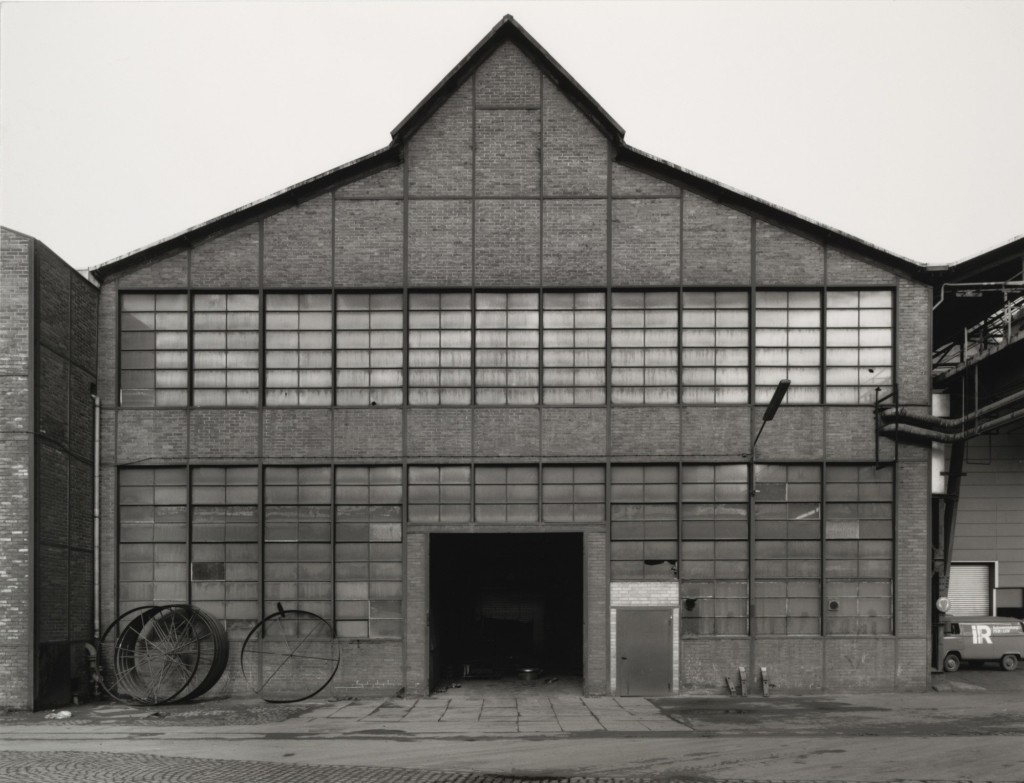 07-beheri_industrial-facades-1978-92