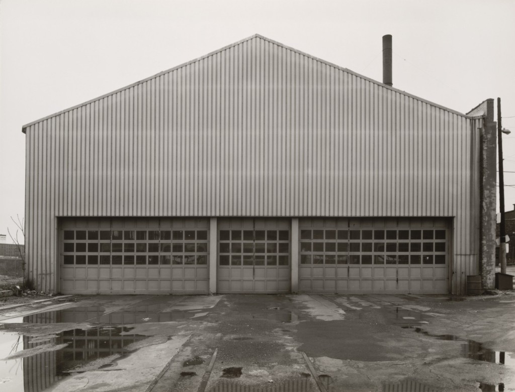 07-beheri_industrial-facades-1978-92_2