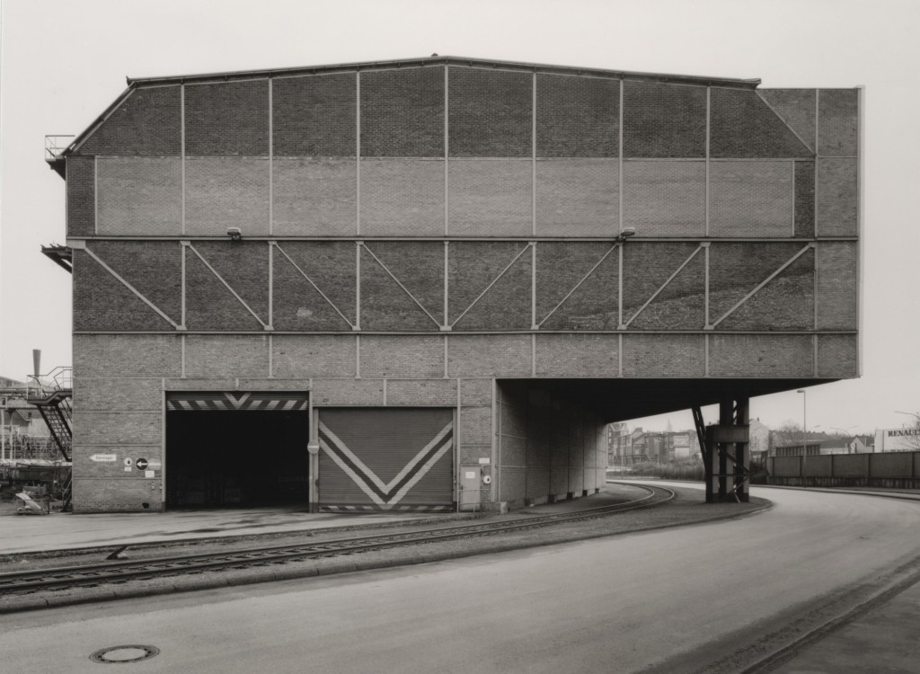 07-beheri_industrial-facades-1978-92_3