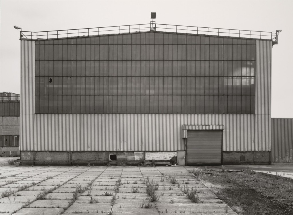 07-beheri_industrial-facades-1978-92_4