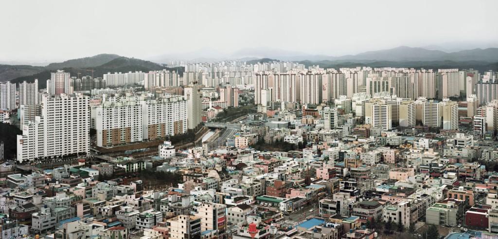 Ulsan 2, Ulsan, 2010