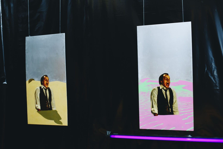 1 Александр Чурсин вид Экспозции Фото предоставлено Денисом Яковлевым_web_01
