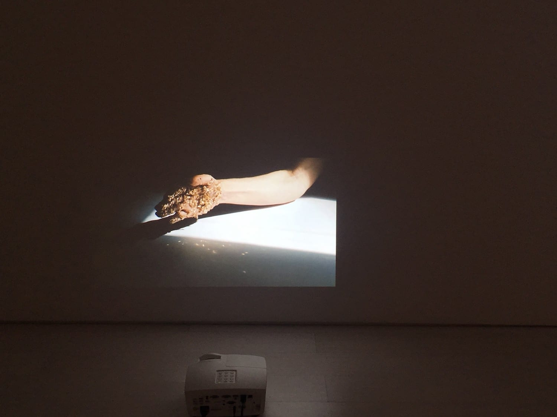 Marie Cool Fabio Balducci. Работы 2002–2017 гг.