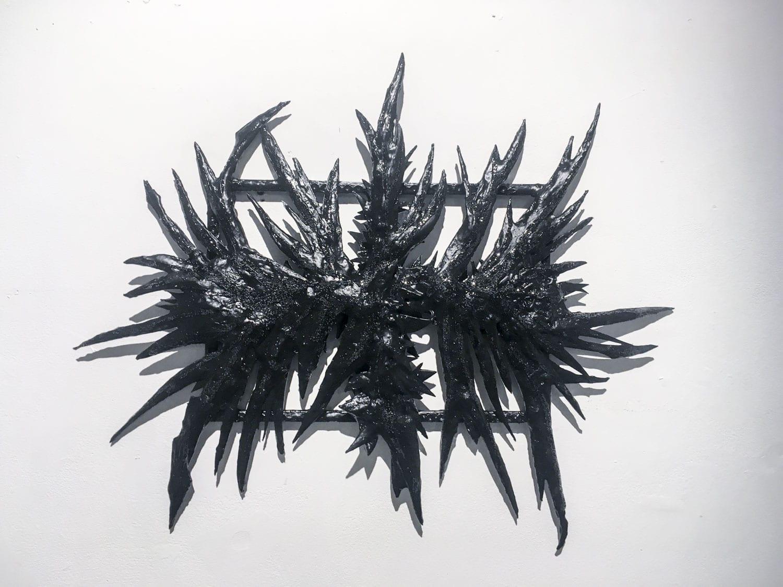 omutov-redgift_01