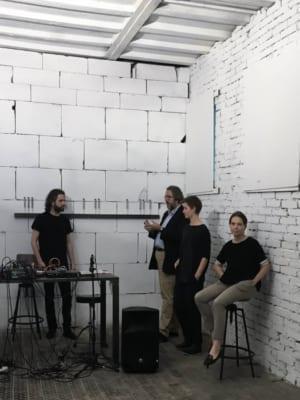 [...Labs]. «ИИИ: рабочие материалы». ЦТИ Фабрика, сентябрь 2017.