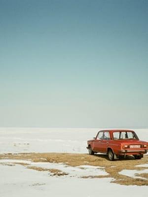 фото:  Антон Акимов