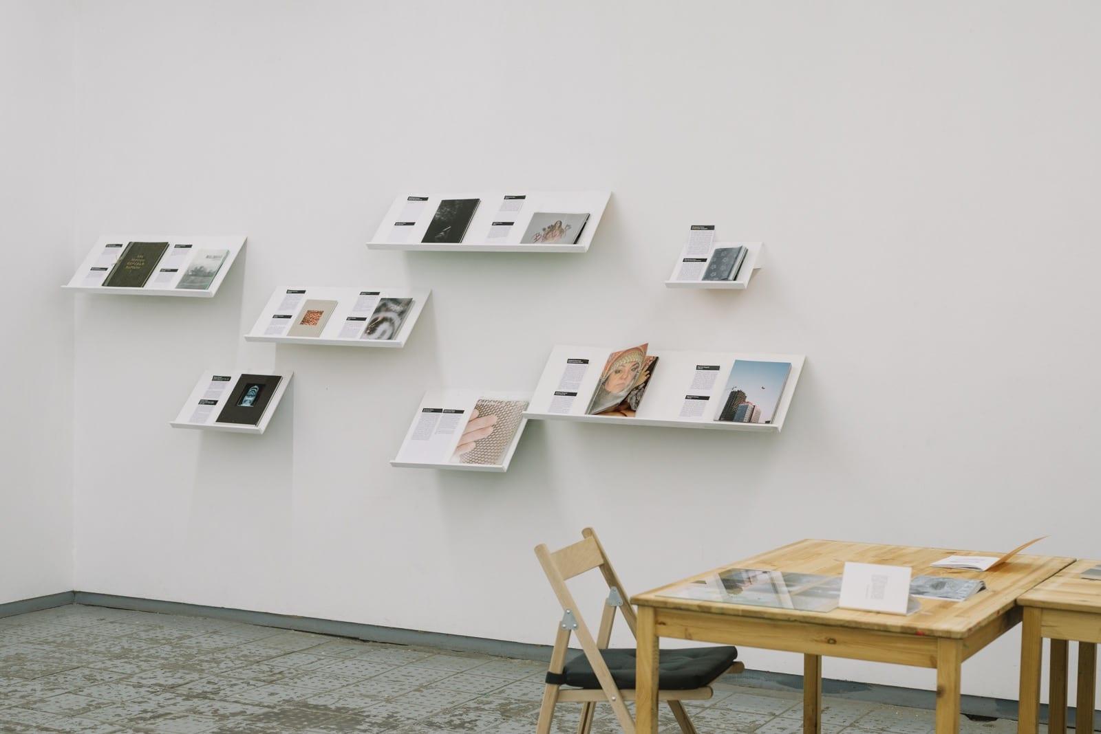 book (33)