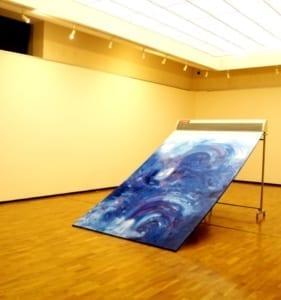 Tashkent Biennale 2018 (18)