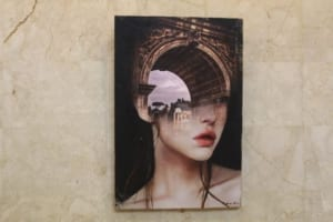 Tashkent Biennale 2018 (19)