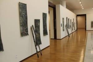 Tashkent Biennale 2018 (25)
